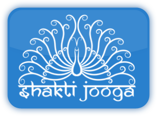 Shaktijooga